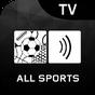 Tous les sports en direct - Sport Télévision MNG 2.1.1 APK