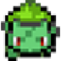 Pokemon Tower Defense apk icon