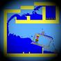 Water Physics Simulation 1.0.22