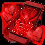 Amor Keypad Tema 1.270.1.84