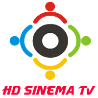HD Sinema TV APK Simgesi