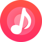 MixTunes - Free Music & Music Videos 1.1.2 APK