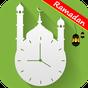 Prayer Times : Azan, Salatuk 2.0.2