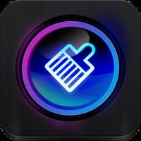 Cleaner - Boost & Optimize apk icon