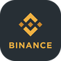 Binance - Cryptocurrency Exchange 1.3.8.0
