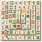 Mahjong Solitaire Free  APK