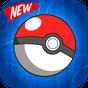 Tips Pokemon Go New 2017  APK