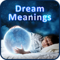 Dream Meanings 2.3.3