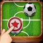 축구 온라인 별 1.2 APK