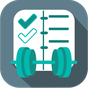 My Workout Plan - Daily Workout Planner 1.7.2