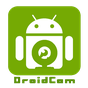 DroidCam Wireless Webcam 6.5.1