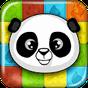 Panda Jam 2.9.48