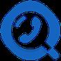 GetContact - Numara Sorgula v3.3.1 APK