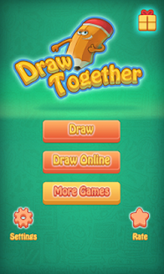 Download Draw Together 1 0 2 Free Apk Android