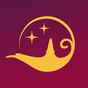 Faladdin - Sihirli Fal 1.0.0.1