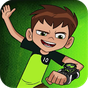 GemsVip of Ben 10 1.0 APK