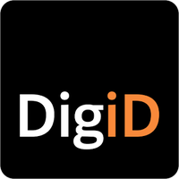 DigiD icon