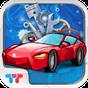 Amazing Car Creator Kids Game  APK