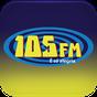 Radio 105 FM 2.5