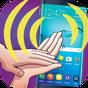 Encontrar o telefone batendo palmas 3.0