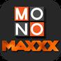 MONOMAXXX บริการดูหนังออนไลน์ 2.11