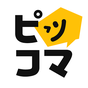 ピッコマ - 待てば無料の人気マンガが毎日更新 3.0.2