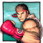 Street Fighter IV Champion Edition 1.00.03