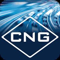 gibgas CNG Europa Icon