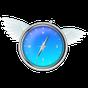 FlyGps - 날다GPS, Fake GPS