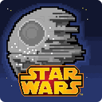 Apk Star Wars: Tiny Death Star