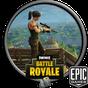Fortnite Battle Royale Game Wallpaper  APK