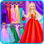 Royal Girls - Princess Salon 1.1