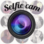 Selfie Cam - Vintage Retro app 1.8