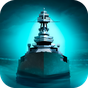 Battle Sea 3D - Naval Fight 1.1.0
