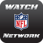 Watch NFL Network 12.0.5