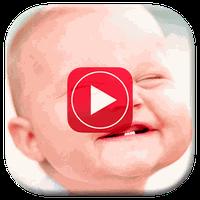 Videos graciosos para Whatsapp apk icono