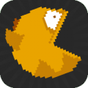 Hungry Racoon 1.0 APK
