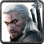 The Witcher Battle Arena 1.1.1 APK
