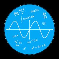 Ícone do Calculator N+ (Open source) - Math Solver