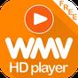 WMV HD Player - Media Player