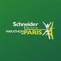 SE Marathon de Paris 2018 1.0.4