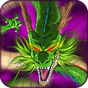 Wukong legends 1.0.1