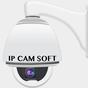 IP Cam Soft (shareware) 8.2