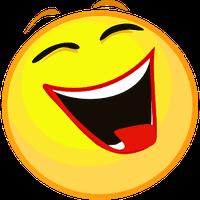 Funny Jokes apk icon