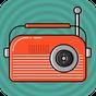 모두의 라디오 - 전국 주파수 통합 라디오 어플, 주파수 변경 NO, 국내 최다 채널지원