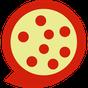 Pizza Já 2.3.8