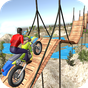 Bike Stunt Tricks Master 1.0