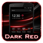 Dark Red HD обои 1.1.8