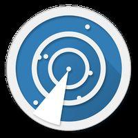 Icoană apk Flightradar24 - Flight Tracker