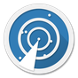 Flightradar24 - Flight Tracker  APK